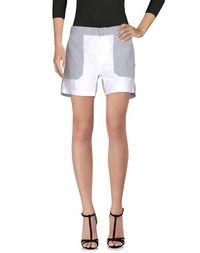 Повседневные шорты MM6 BY Maison Margiela
