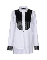 Pубашка Karl BY Karl Lagerfeld