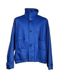 Куртка Blue E. BY LES Copains