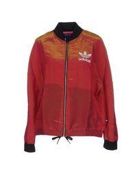 Куртка Adidas Originals BY Rita ORA