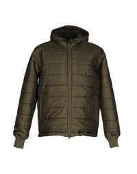 Куртка LRG