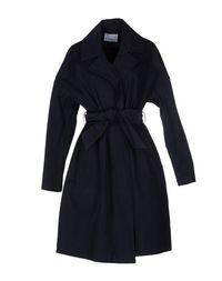Легкое пальто 08 Sircus