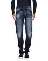 Джинсовые брюки Originals BY Jack & Jones