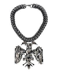 Ожерелье IrfÉ
