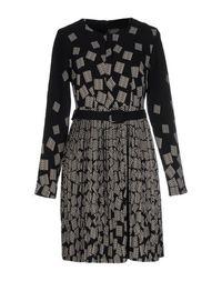 Короткое платье LOU LOU London