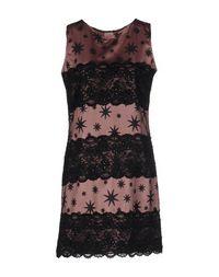 Короткое платье Tete