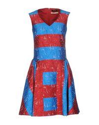Короткое платье MAX & CO.