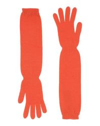 Перчатки Atos Lombardini