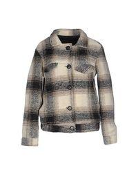 Куртка GAT Rimon