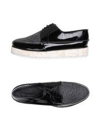 Обувь на шнурках Rachel Comey