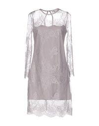 Платье до колена Christies À Porter