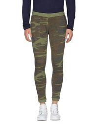 Повседневные брюки Alternative Earth