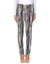Повседневные брюки Donna Karan