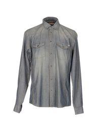 Pубашка Jack & Jones Vintage