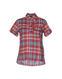 Блузка F W K Engineered Garments