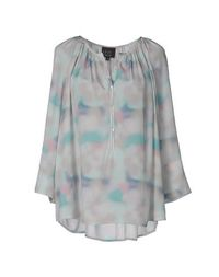 Блузка LEO & Sage