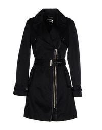 Легкое пальто Morgan DE TOI