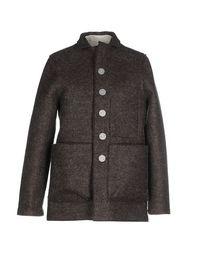 Пальто Toogood
