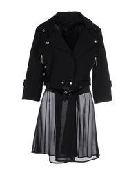 Легкое пальто Mnml Minimal