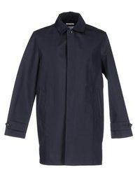 Легкое пальто Gant Rugger