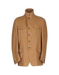 Куртка Bonser