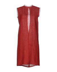 Платье до колена MTF