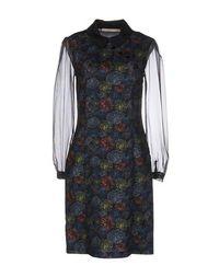 Короткое платье BGN