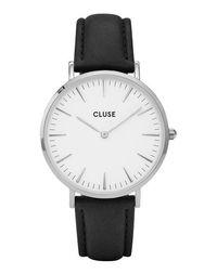 Наручные часы Cluse
