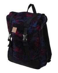 Рюкзаки и сумки на пояс Oneill