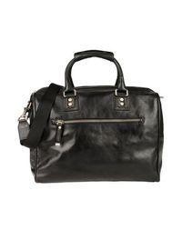 Дорожная сумка Diesel Black Gold