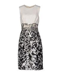 Платье до колена MAX Mara
