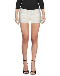 Повседневные шорты Atelier Fixdesign