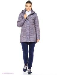 Стеганые пальто Stayer