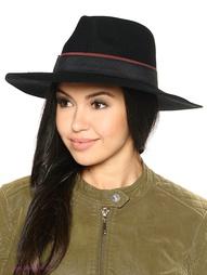 Шляпы Mango