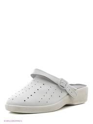 Сабо ШК обувь