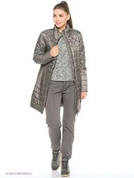 Стеганые пальто Luhta