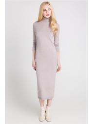 Платья Concept Club