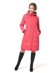 Стеганые пальто DizzyWay