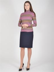 Пуловеры VISERDI