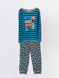 Пижамы INCITY