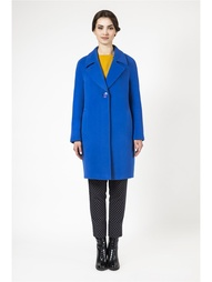 Пальто Electrastyle