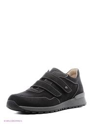 Ботинки Finn Comfort
