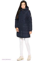 Стеганые пальто Baon
