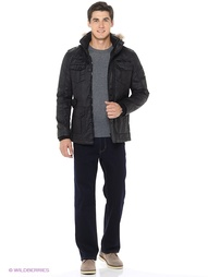 Куртки Colins