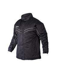Куртки MITRE