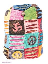 Рюкзаки Indira