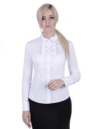 Блузки ELNY