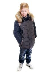 Куртки Пралеска