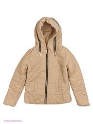 Куртки LORICCI