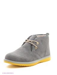 Ботинки Roccol